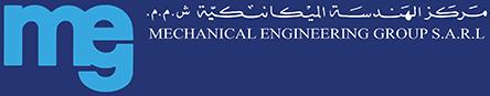 Mechanical Engineering Group